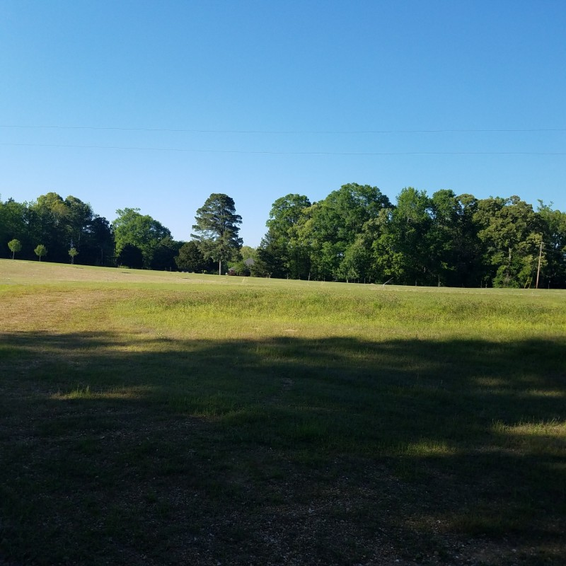 Franklin 50 of Lincoln Parish | Ruston, LA, Louisiana Land For Sale